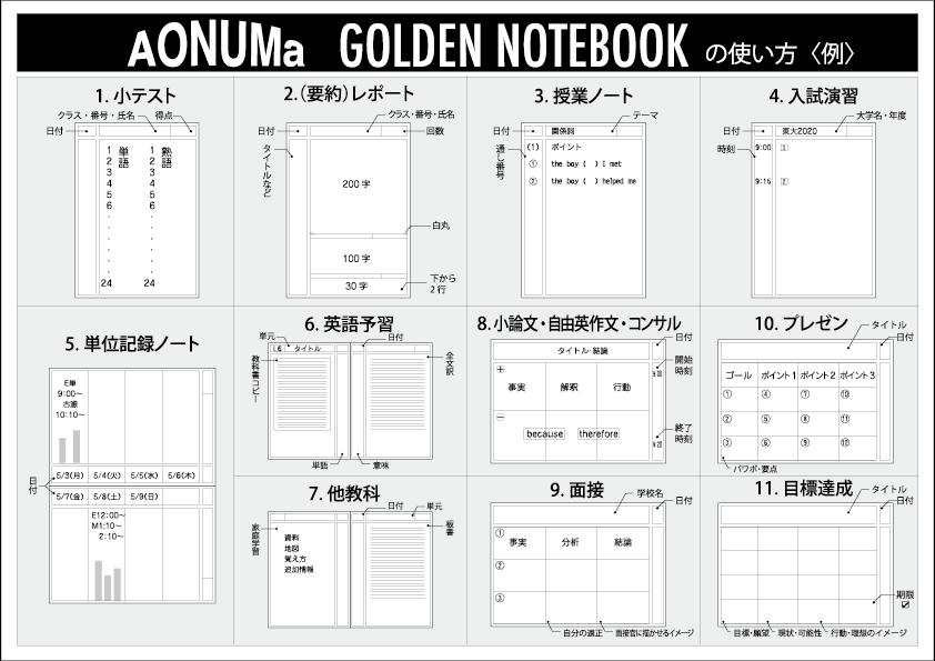ノート見本02