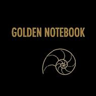notebook-button